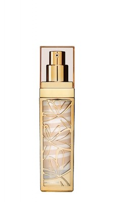 Тональный крем MISSHA Signature Wrinkle Fill-up BB Cream SPF37/PA++ (No.23)