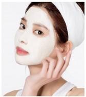 Маска для лица MISSHA Rotorua Spa Mud Mask: фото