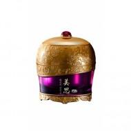 Омолаживающий антивозрастной крем (премиум) MISSHA MISA Cho Gong Jin Premium Cream