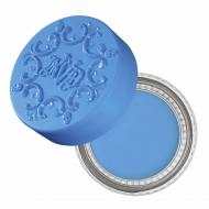 Помада для бровей Kate Von D 24-Hour Super Brow Long-Wear Pomade SATELLITE BLUE