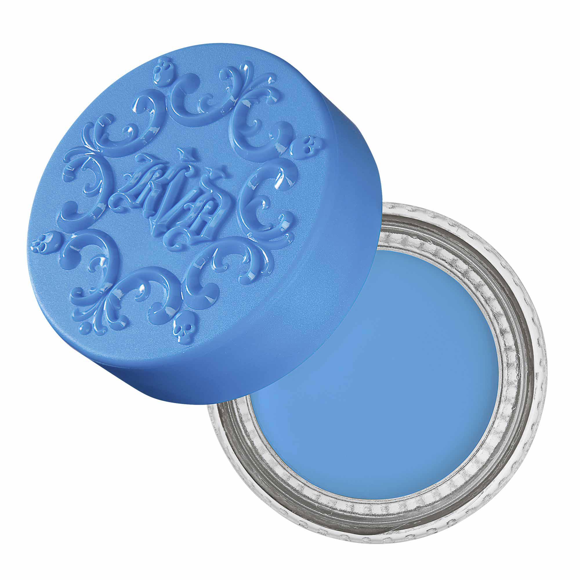 Помада для бровей Kate Von D 24-Hour Super Brow Long-Wear Pomade SATELLITE BLUE: фото