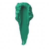 Помада для бровей Kate Von D 24-Hour Super Brow Long-Wear Pomade LEMMY GREEN