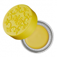 Помада для бровей Kate Von D 24-Hour Super Brow Long-Wear Pomade DAFFODIL