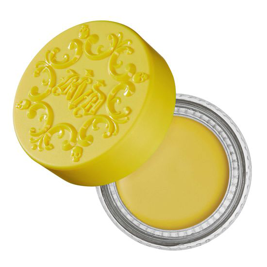 Помада для бровей Kate Von D 24-Hour Super Brow Long-Wear Pomade DAFFODIL: фото