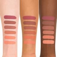 Помада Kate Von D Everlasting Liquid Lipstick NOBLE - PETAL PINK NUDE