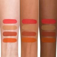 Помада Kate Von D Everlasting Liquid Lipstick LA LUPE - WARM ALMOND