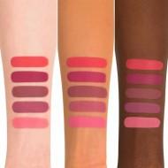 Помада Kate Von D Everlasting Liquid Lipstick LOVECRAFT - MAUVE PINK NUDE