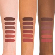 Помада Kate Von D Everlasting Liquid Lipstick DOUBLE DARE - COCOA BLUSH