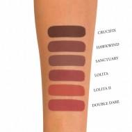 Помада Kate Von D Everlasting Liquid Lipstick HAWKWIND - NUDE SIENNA