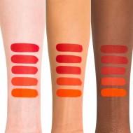 Помада Kate Von D Everlasting Liquid Lipstick OUTLAW - BRICK RED