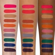 Помада Kate Von D Everlasting Liquid Lipstick RUBENS - NEON MAGENTA