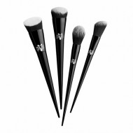 Набор кистей Kat Von D Flawless Face 4-Piece Brush Set: фото