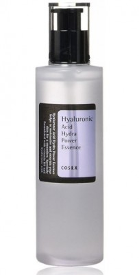 Эссенция с гиалуроновой кислотой COSRX Hyaluronic Acid Hydra Power Essence 100мл: фото