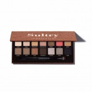 Палетка теней ANASTASIA BEVERLY HILLS SULTRY EYE SHADOW PALETTE