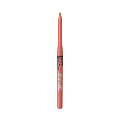 Контур для губ Kat Von D Everlasting Lip Liner D MINOR - WARM ALMOND