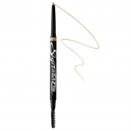 Карандаш для бровей Kat Von D Signature Brow Precision Pencil BLONDE: фото