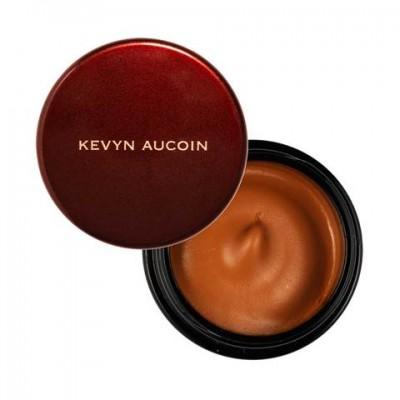 Тональное средство Kevyn Aucoin The Sensual Skin Enhancer Concealer SX13 (Peach/Deep)