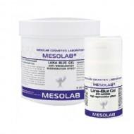 Гель омолаживающий MESOLAB Lana-blue gel 300мл: фото