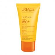 Солнцезащитный крем URIAGE Bariesun SPF50+ 50 мл: фото