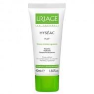 Набор URIAGE Hyseac: фото