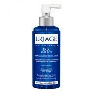Регулирующий успокаивающий спрей для кожи головы URIAGE D.S. 100мл: фото