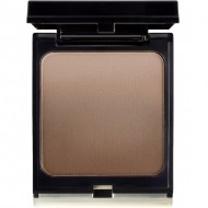 Бронзер Kevyn Aucoin The Celestial Bronzing Veil Tropical Nights (Cool Bronze): фото