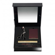 Набор для макияжа глаз Kevyn Aucoin The Expert Eyes Kit - Limited Edition: фото