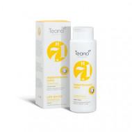 Серный шампунь для восстановления баланса кожного покрова головы TEANA 125 мл: фото