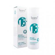 Кремовая маска от выпадения волос с Ламинарией и Пельвецией TEANA 250 мл: фото