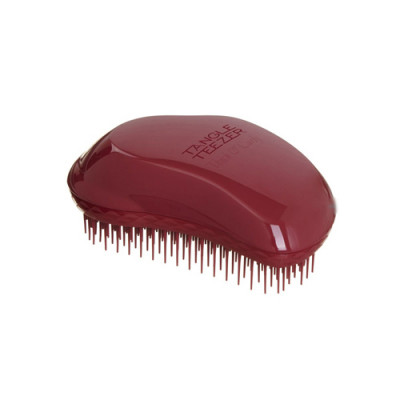 Расческа для волос TANGLE TEEZER The Original Thick&Curly: фото