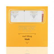 Лифтинг-маска для лица STEBLANC Эликсир молодости: фото
