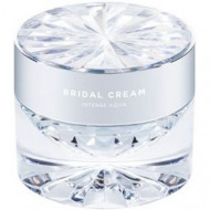 Крем для лица MISSHA Time Revolution Bridal Cream (Intense Aqua) 50 мл: фото
