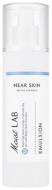 Увлажняющая эмульсия для лица MISSHA Near Skin Moist Lab Emulsion 110 мл: фото