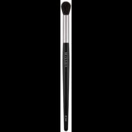 Кисть для нанесения теней MISSHA Artistool Blending Brush #204: фото