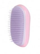 Расческа для волос TANGLE TEEZER Salon Elite Pink Smoothie розовый: фото