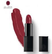 Матовая увлажняющая помада для губ SOTHYS Rouge Mat 340 Prune Republique 3,5 г: фото
