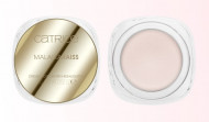 Хайлайтер CATRICE MALAIKARAISS Cream to Powder Highlighter C01: фото