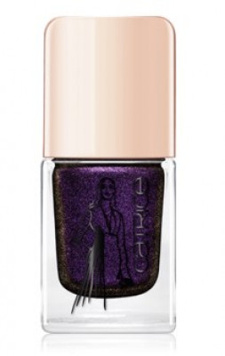 Лак для ногтей CATRICE FASHION ICONails C05