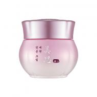Омолаживающий питательный крем для лица MISA Yei Hyun Cream 50 мл: фото