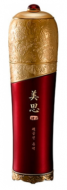 Омолаживающая антивозрастная эмульсия для лица MISA Cho Gong Jin Emulsion 125 мл: фото