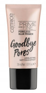Праймер CATRICE Prime And Fine Poreless Blur Primer: фото