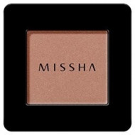 Тени для глаз 1 цветные MISSHA Modern Shadow (MCR02): фото