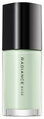 Основа под макияж MISSHA Radiance Base SPF15/PA+ Green
