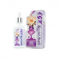 Сыворотка с EGF Elizavecca Witch Piggy Hell-pore EGF Special Ample 50 ml: фото