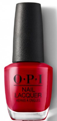 Лак для ногтей OPI HOL18 Nail Lacquer Candied Kingdom HRK10