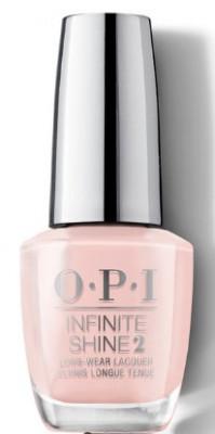 Лак для ногтей OPI Infinite Shine You Can Count on It ISL30