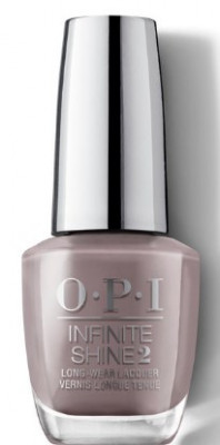 Лак для ногтей OPI Infinite Shine Staying Neutral ISL28