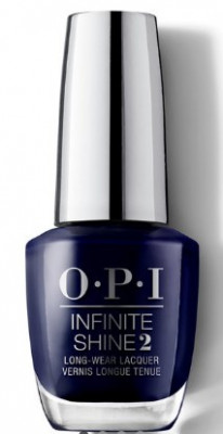 Лак для ногтей OPI Infinite Shine Get Ryd-of-thym Blues ISL16
