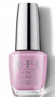 Лак для ногтей OPI Infinite Shine Peru Seven Wonders of OPI ISLP32