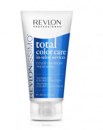 Маска-усилитель анти-вымывание цвета Revlon Professional RCC 150 мл: фото